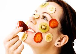 "Как помогают витамини ""Аевит"" от прищей"
