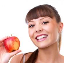 Отзывы о яблочном уксусе довольно позитивные