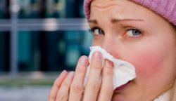 А как ви лечите простудние прищи?