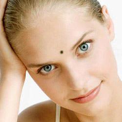 Отбеливающие маски для лица с глицерином и