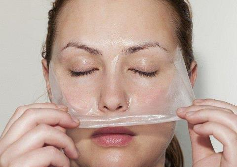 салициловая маска пленка stopproblem отзывы