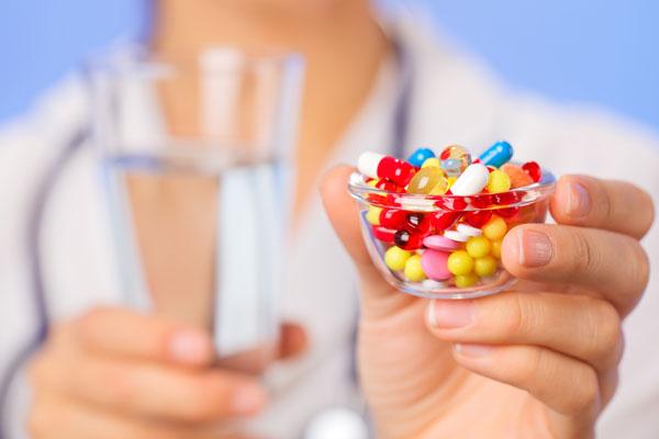 Антибиотики при фурункулезе: какие помогают?
