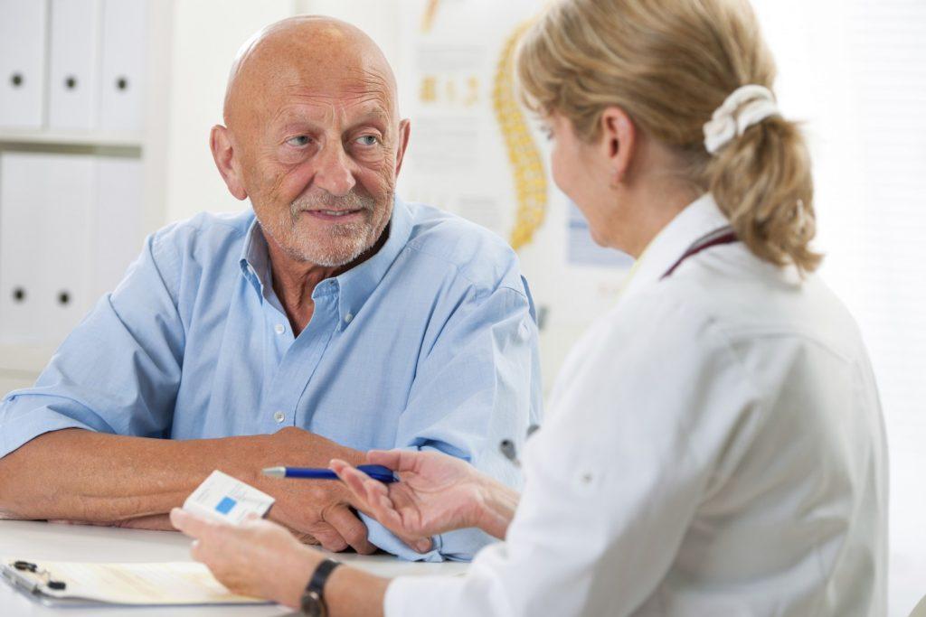Как вылечить фурункулез при диабете
