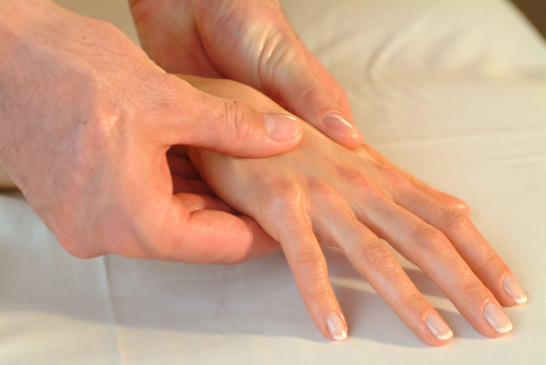 Полиартрит кистей рук и пальцев: лечение, симптомы 88