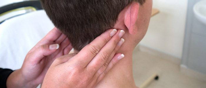 Шишки на голове: причини и лечение, диагностика