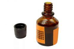 Можно ли мазать фурункул йодом, зеленкой: прижигание, лечение
