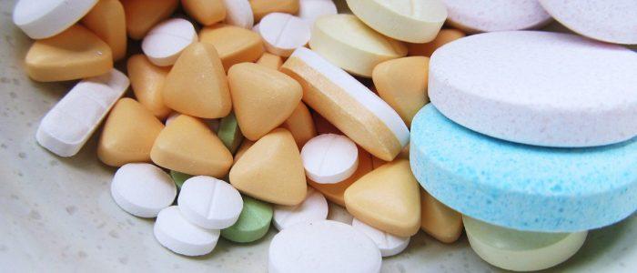 Препарати от меланоми: лечение, эффективность лекарств