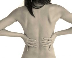 Шишки на теле человека: причини, как лечить, диагностика