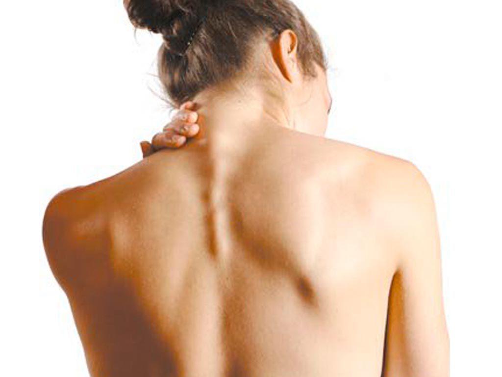Лимфоузел на шее с правой стороны воспалился причины лечение