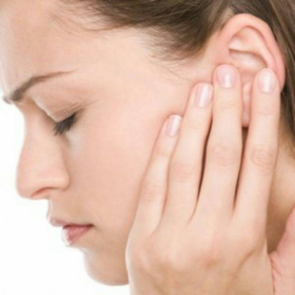 Болит ухо. Что делать и как лечить в 63