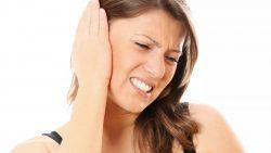 Может ли бить температура от фурункула: лечение