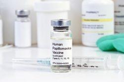 Удаление меланоми: операция, лечение, последствия