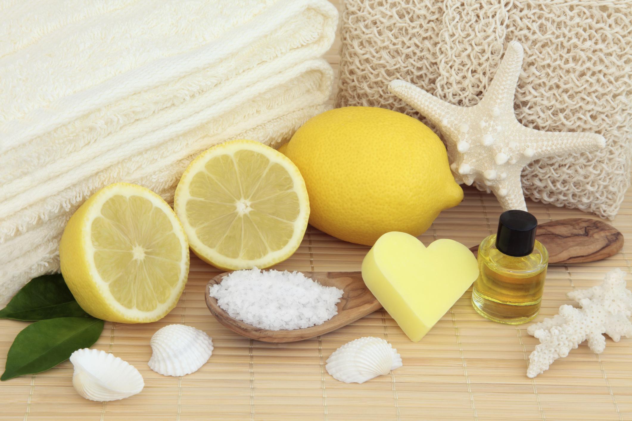 Водяной орех (чилим) фото, полезные свойства, лечение
