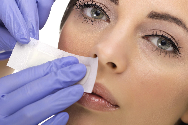 Как избавиться от жировиков на лице в короткие сроки? 15