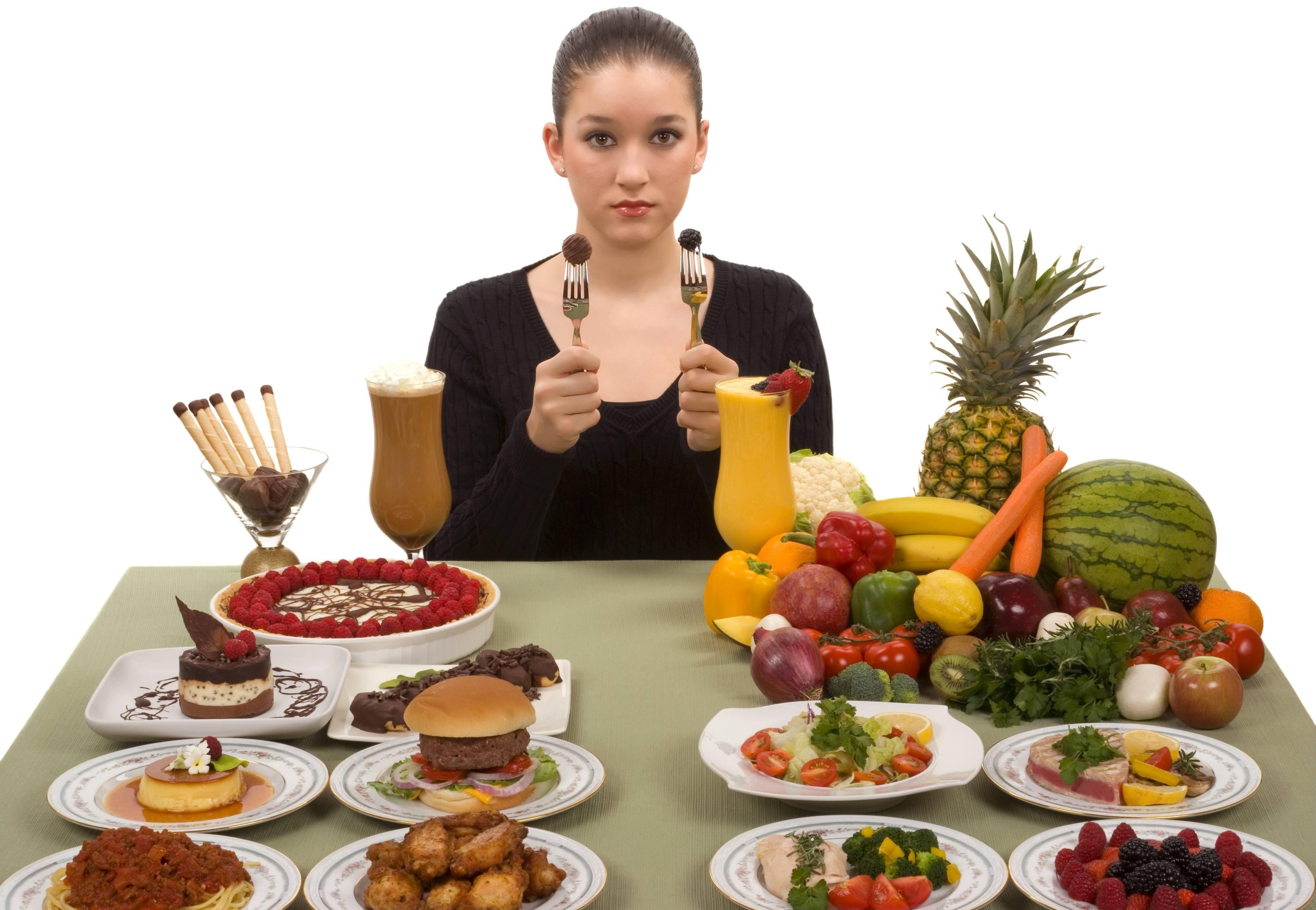 как бороться с высоким холестерином в крови
