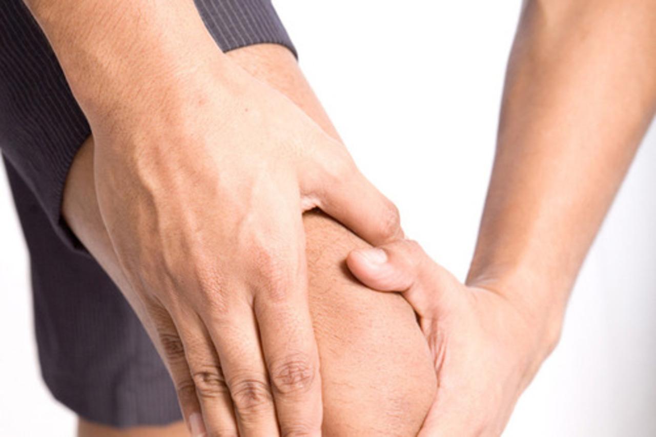 что помогает если от хронической боли суставов
