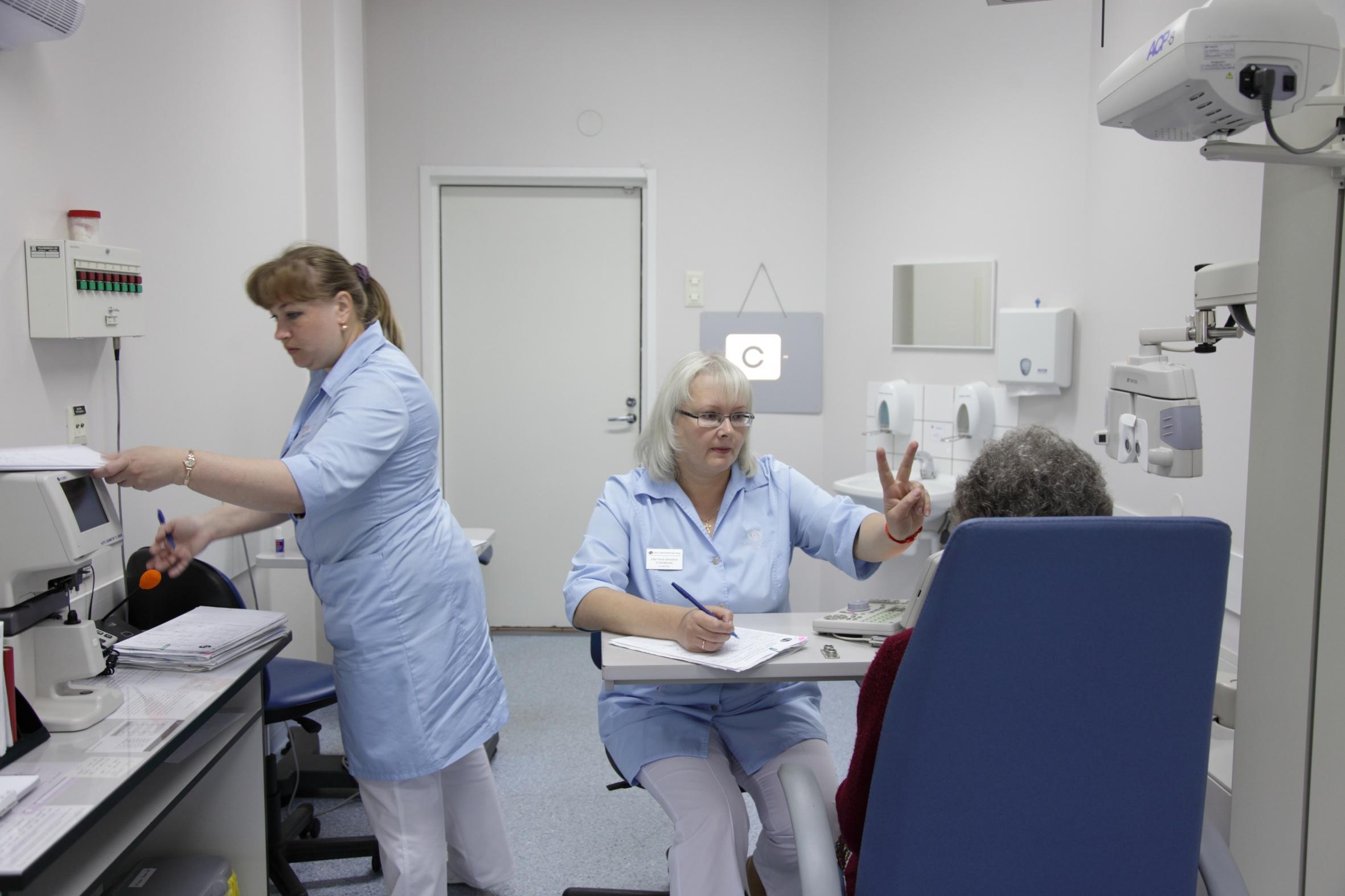 Чем лечить хронический цистит у женщин лекарства