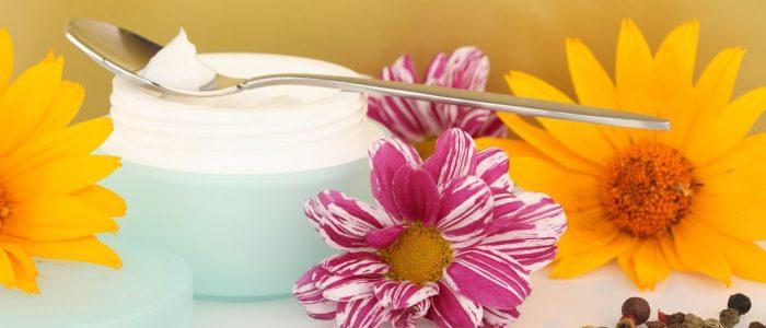 Меланома кожи: лечение народными средствами, методы