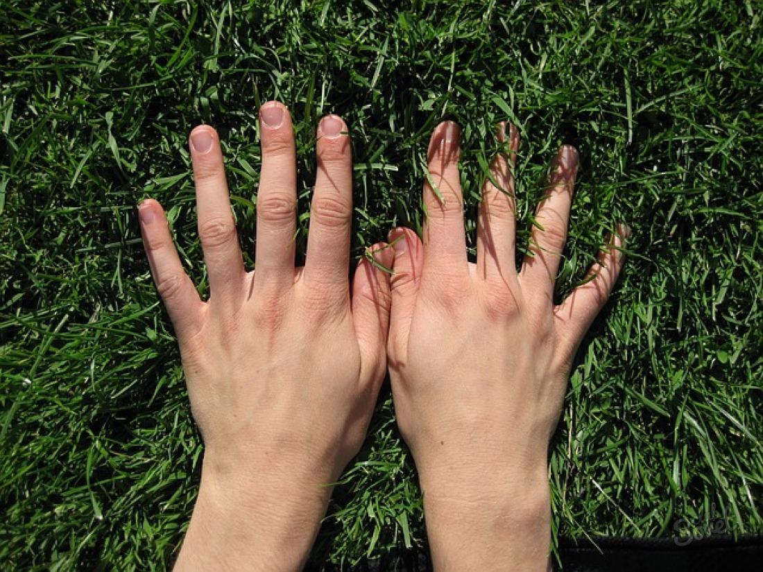 Лечение артрита пальцев рук диета народные средства