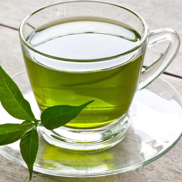 Зеленый чай: польза и вред — научные данные :: Здоровье ...